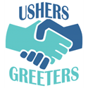 Ushers/Greeters