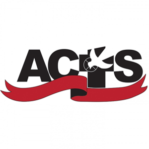 ACTS Retreats