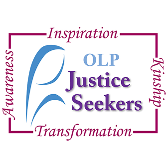 OLP Justice Seekers