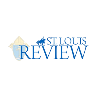 Next Special Collection: St. Louis Review subscription