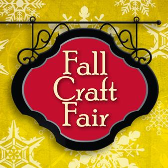 St. Matthias Fall Craft Fair